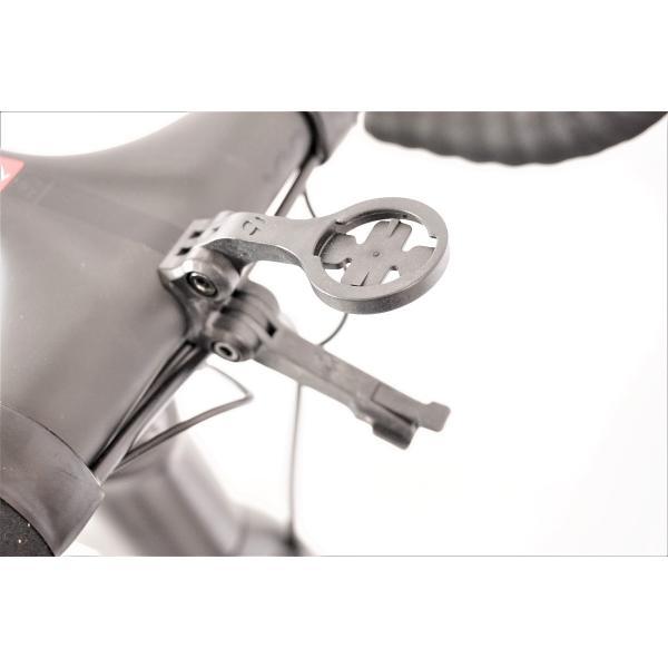 TREK 「トレック」 DOMANE SLR7 DISC PROJECT ONE 2019年モデル ロードバイク / 浦和ベース|buychari|04