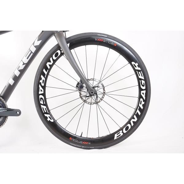 TREK 「トレック」 DOMANE SLR7 DISC PROJECT ONE 2019年モデル ロードバイク / 浦和ベース|buychari|05