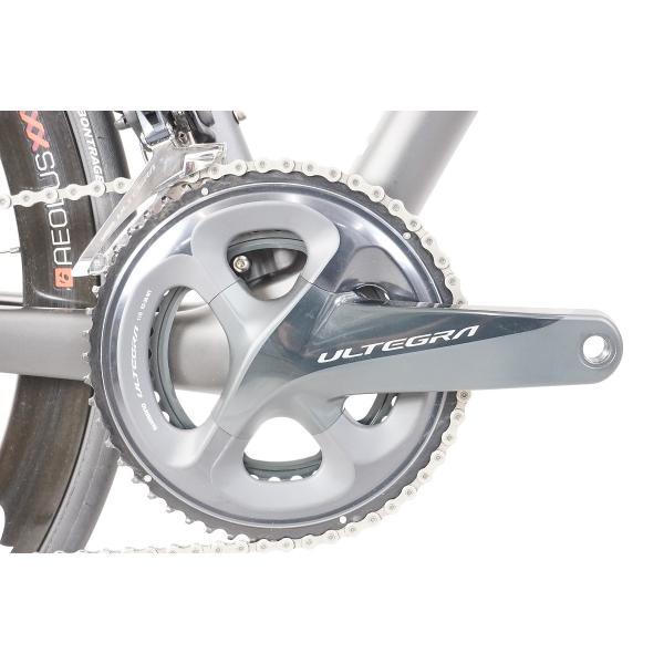 TREK 「トレック」 DOMANE SLR7 DISC PROJECT ONE 2019年モデル ロードバイク / 浦和ベース|buychari|08