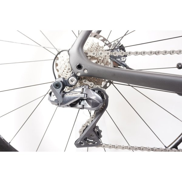 TREK 「トレック」 DOMANE SLR7 DISC PROJECT ONE 2019年モデル ロードバイク / 浦和ベース|buychari|09
