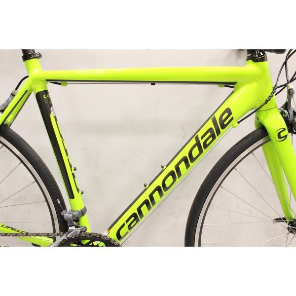 Cannondale 「キャノンデール」 CAAD OPTIMO FB 1 クロスバイク / つくば店 buychari 03