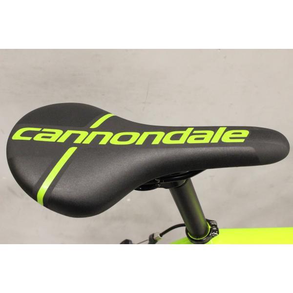 Cannondale 「キャノンデール」 CAAD OPTIMO FB 1 クロスバイク / つくば店 buychari 07
