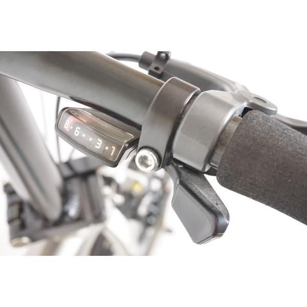 R&M 「ライズアンドミューラー」 BD-1 2014モデル 折りたたみ / 浦和ベース|buychari|18