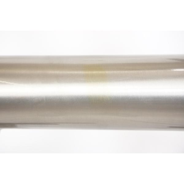 R&M 「ライズアンドミューラー」 BD-1 2014モデル 折りたたみ / 浦和ベース|buychari|05