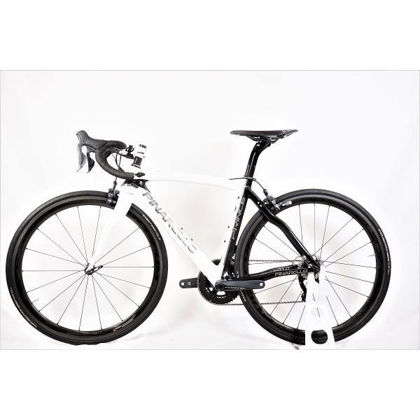 PINARELLO 「ピナレロ」 PRINCE 2016モデル ロードバイク / 浦和ベース|buychari|02