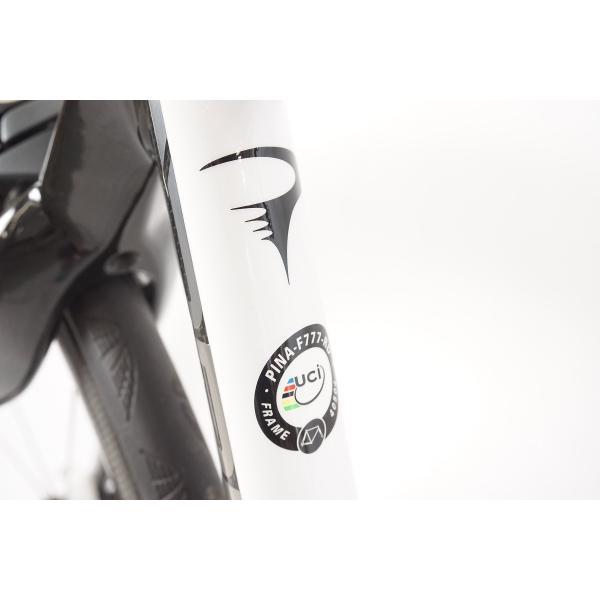 PINARELLO 「ピナレロ」 PRINCE 2016モデル ロードバイク / 浦和ベース|buychari|12