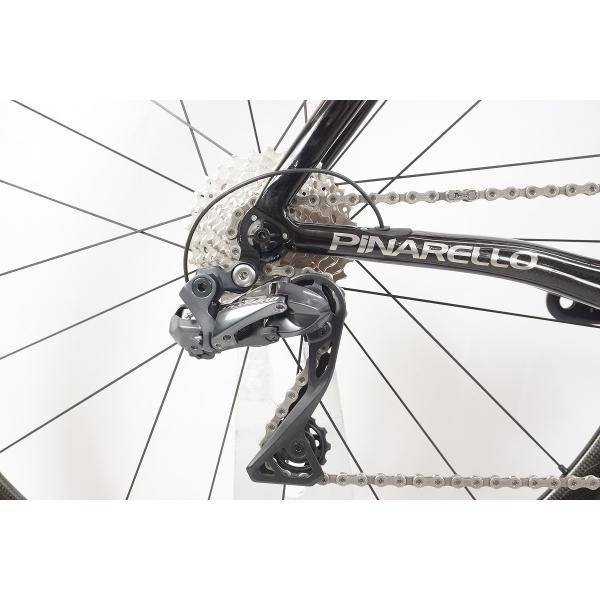 PINARELLO 「ピナレロ」 PRINCE 2016モデル ロードバイク / 浦和ベース|buychari|16