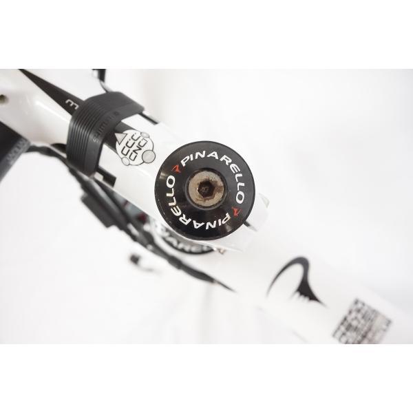 PINARELLO 「ピナレロ」 PRINCE 2016モデル ロードバイク / 浦和ベース|buychari|18