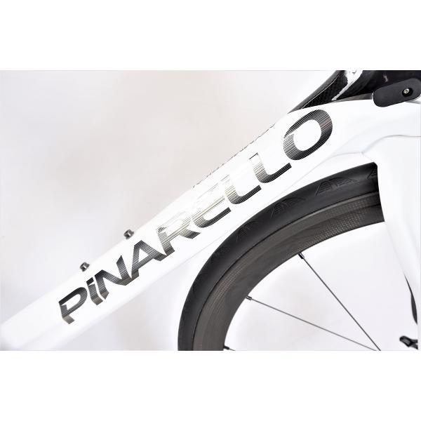 PINARELLO 「ピナレロ」 PRINCE 2016モデル ロードバイク / 浦和ベース|buychari|03