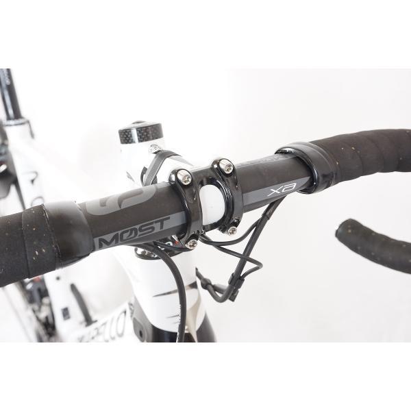 PINARELLO 「ピナレロ」 PRINCE 2016モデル ロードバイク / 浦和ベース|buychari|10