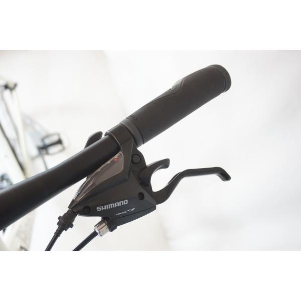 BIANCHI 「ビアンキ」 C-SPORT1 2019年モデル クロスバイク / 奈良店 buychari 12