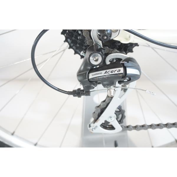 BIANCHI 「ビアンキ」 C-SPORT1 2019年モデル クロスバイク / 奈良店 buychari 05