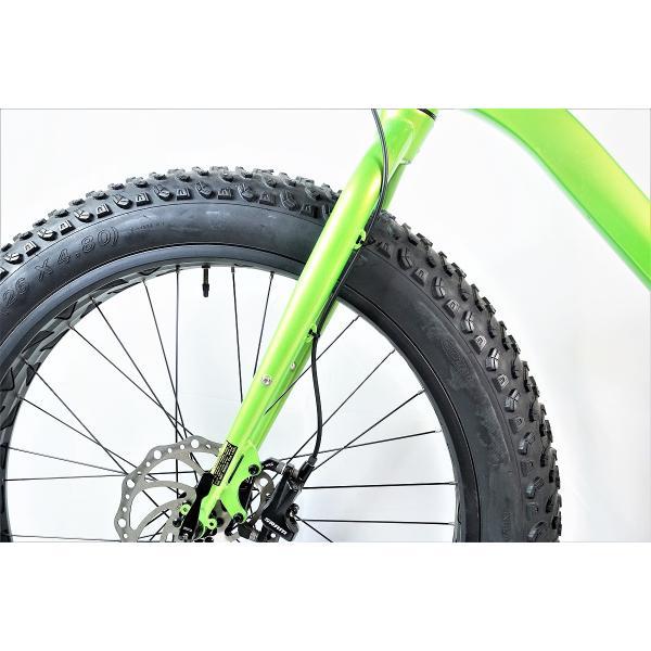 【SALE】KHS 「ケイエイチエス」 ATB-300 2019年モデル マウンテンバイク / 秋葉原店 buychari 18