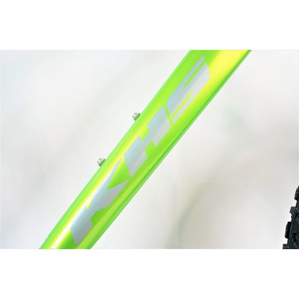 【SALE】KHS 「ケイエイチエス」 ATB-300 2019年モデル マウンテンバイク / 秋葉原店 buychari 03