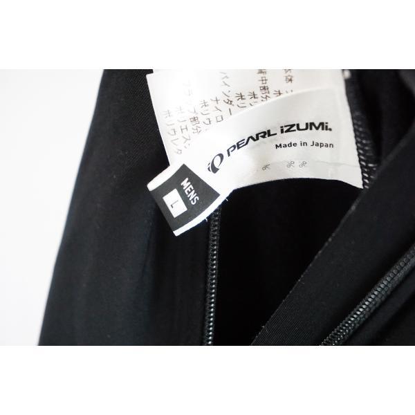 PEARLIZUMI 「パールイズミ」 パンツ / 宇都宮店|buychari|04
