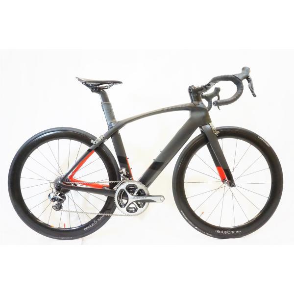 TREK 「トレック」 MADONE9.9 2015年モデル ロードバイク / 有明ガーデン店|buychari
