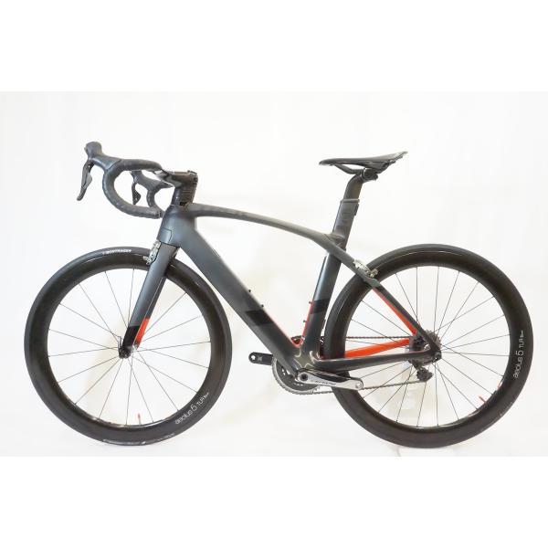 TREK 「トレック」 MADONE9.9 2015年モデル ロードバイク / 有明ガーデン店|buychari|02