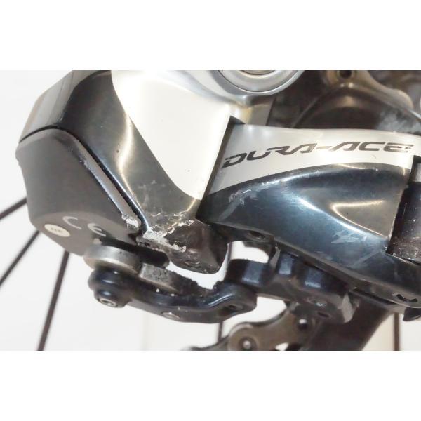 TREK 「トレック」 MADONE9.9 2015年モデル ロードバイク / 有明ガーデン店|buychari|11