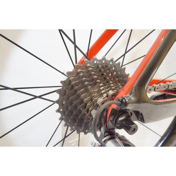 TREK 「トレック」 MADONE9.9 2015年モデル ロードバイク / 有明ガーデン店|buychari|12