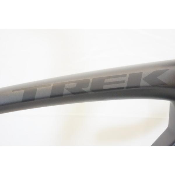 TREK 「トレック」 MADONE9.9 2015年モデル ロードバイク / 有明ガーデン店|buychari|03