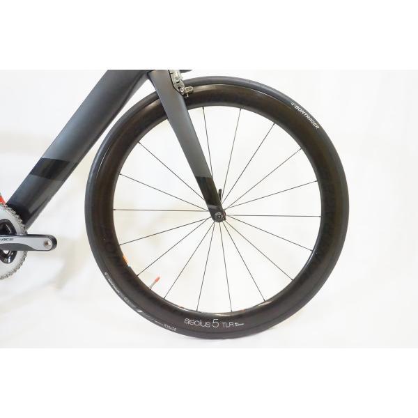 TREK 「トレック」 MADONE9.9 2015年モデル ロードバイク / 有明ガーデン店|buychari|05