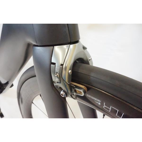 TREK 「トレック」 MADONE9.9 2015年モデル ロードバイク / 有明ガーデン店|buychari|06