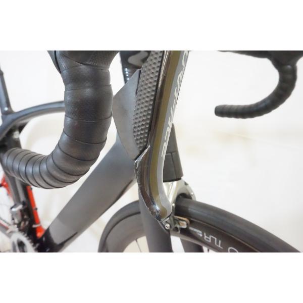 TREK 「トレック」 MADONE9.9 2015年モデル ロードバイク / 有明ガーデン店|buychari|07