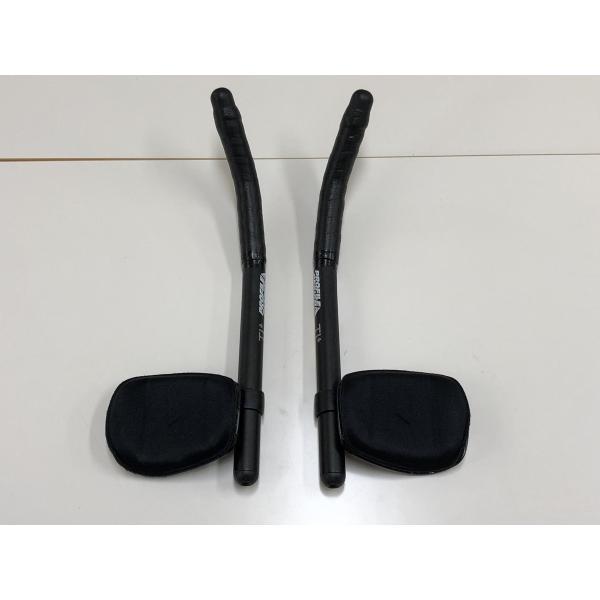 PROFILE DESIGN 「プロファイルデザイン」 DHバー / 松戸小金原店|buychari