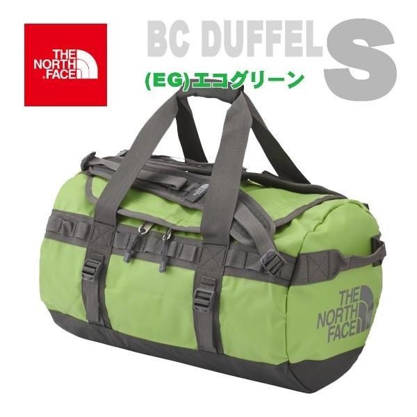 SALE ノースフェイス BCダッフル /S/ BC DUFFEL S /North Face/〜15SS/バッグ/林間学校/EQP buyersnetclub 02