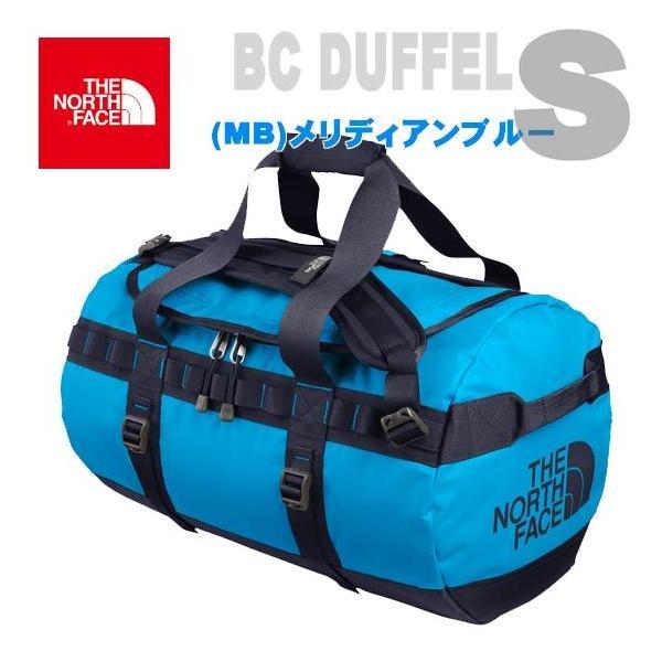 SALE ノースフェイス BCダッフル /S/ BC DUFFEL S /North Face/〜15SS/バッグ/林間学校/EQP buyersnetclub 03