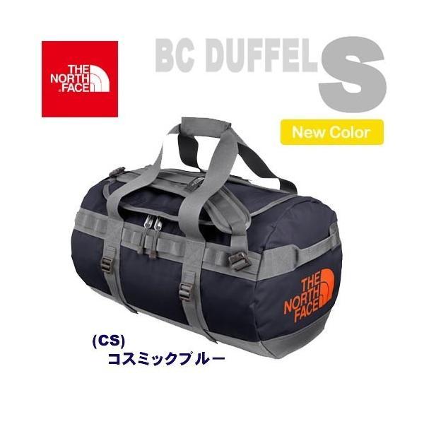 SALE ノースフェイス BCダッフル /S/ BC DUFFEL S /North Face/〜15SS/バッグ/林間学校/EQP buyersnetclub 06