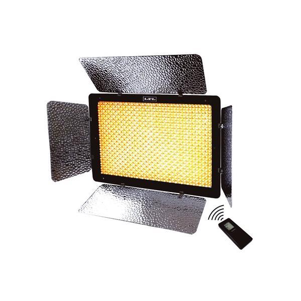 LPL LEDライトプロ VLP-12500XP 色温度変換タイプ L26999