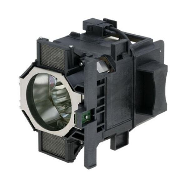 EPSON B-Z8000WU/ 8050W用 交換用ランプ ELPLP51