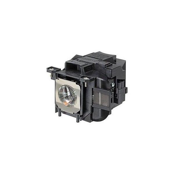 EPSON 交換用ランプ ELPLP78|buzzhobby2