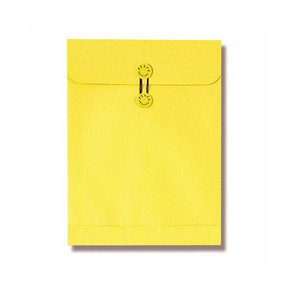 (まとめ) ピース マチ・ヒモ付保存袋 カーデックス角2 164g 134-30 1パック(10枚) 〔×5セット〕