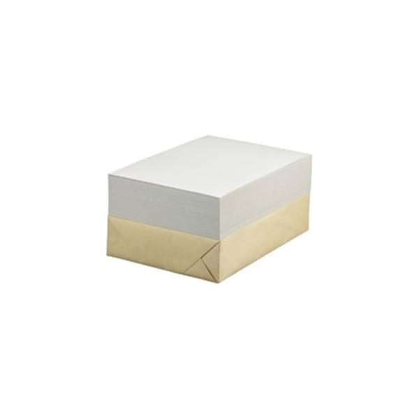 (まとめ)セキレイ 白ボール紙 CA4 A4 100枚〔×3セット〕