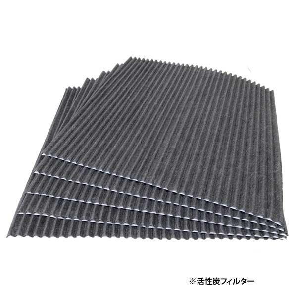 CL C-Box-1TB 小型コーヒー焙煎排気処理装置「ばいせん君」|c-clie-shop|05