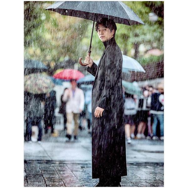 コン・ユ、キム・コウン主演 tvNドラマ『鬼 トッケビ』フォトエッセイ 初版付録フォト付き c-factory 11