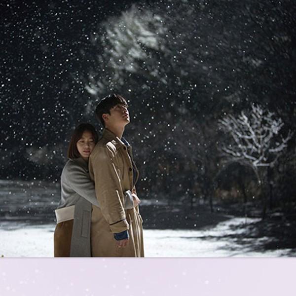 ドラマ 「君も人間か?」(ソ・ガンジュン、コン・スンヨン主演) フォトエッセイ 写真集 c-factory 10