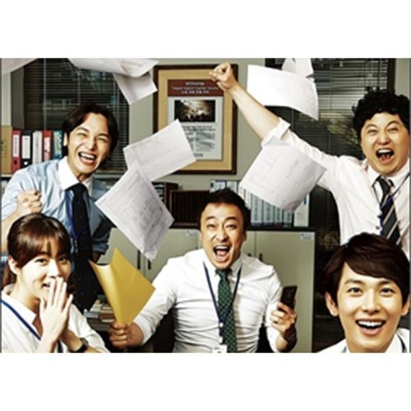 イム・シワン主演 ドラマ『未生 ミセン』フォトエッセイ|c-factory|02