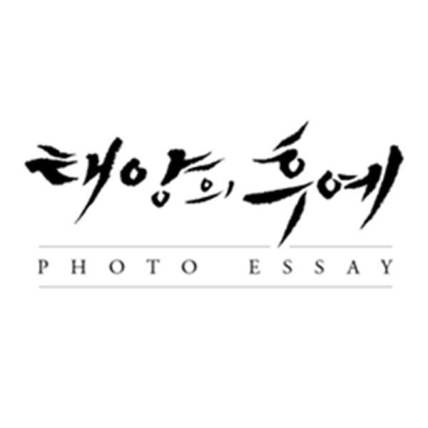 『太陽の末裔』フォトエッセイ (ソン・ジュンギ主演 韓国 KBSドラマ)|c-factory|04