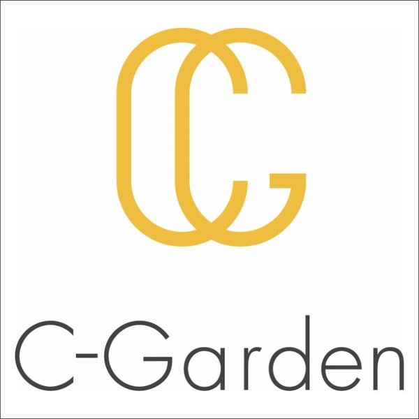 送料無料 タイ産 オーガニックシャンプー&コンディショナー リーチライム 美容 美髪 ふけ かゆみ 乾燥 人気 おすすめ|c-garden|08