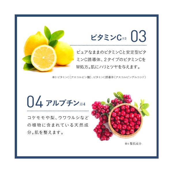 プラスナノHQ ハイクオリティ 5g シムホワイト|cabe-bata|07
