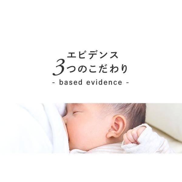 キャベツ畑 葉酸+鉄・カルシウム 60粒 妊娠1ヶ月以上前〜 つわり時の葉酸補給にも[葉酸サプリ] 消費期限2018年4月中まで|cabe-bata|02