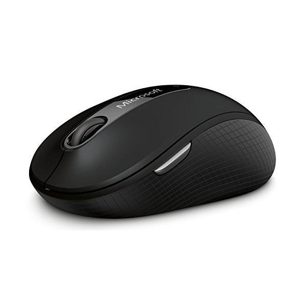 Microsoft Graphite 4000 マイクロソフトワイヤレスマウス 【並行輸入品】|cacaoshop|03