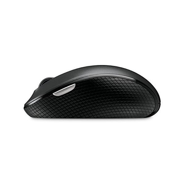 Microsoft Graphite 4000 マイクロソフトワイヤレスマウス 【並行輸入品】|cacaoshop|05