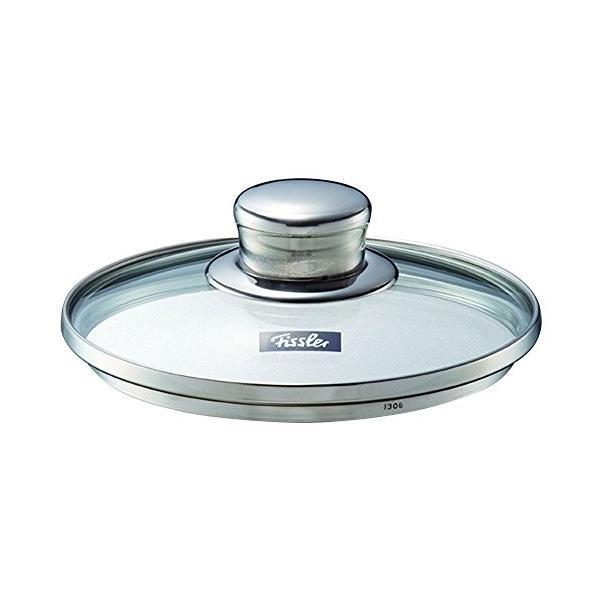 フィスラー 鍋セット  フライパン ソースパン ガラス蓋 スナッキー4点セット|cacaoshop|05
