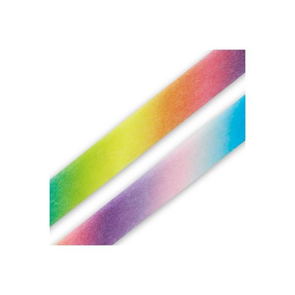 マスキングテープ 『mt ex グラデーション』|cafe-de-savon|02