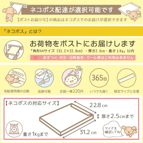バタフライピー ( 10g単位 ハーブ量り売り )(ポストお届け可/10)|cafe-de-savon|05