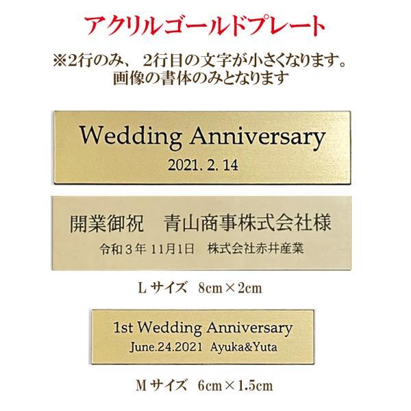 プリザーブドフラワー 1輪のバラ 美女と野獣 1本バラ 天然ダイヤ付き ブリザードフラワー プロポーズ 記念日|cafura|15